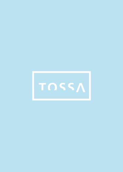 01_PORTADA_TOSSA_MOSHIMIA