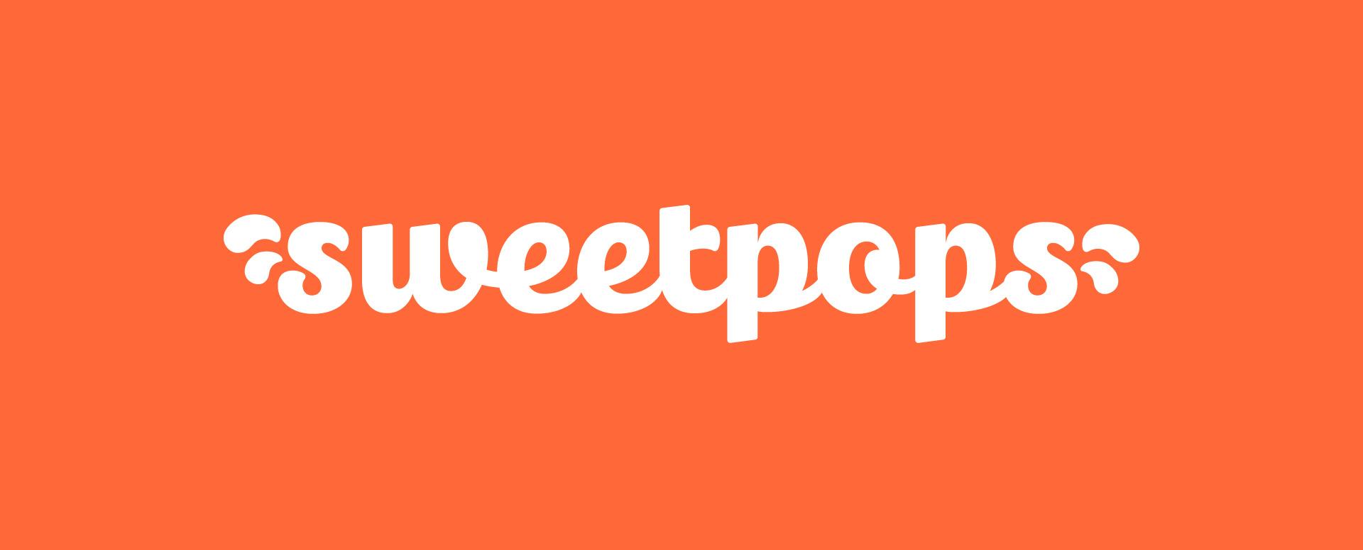 prep-behance-sweetpops_Mesa-de-trabajo-1