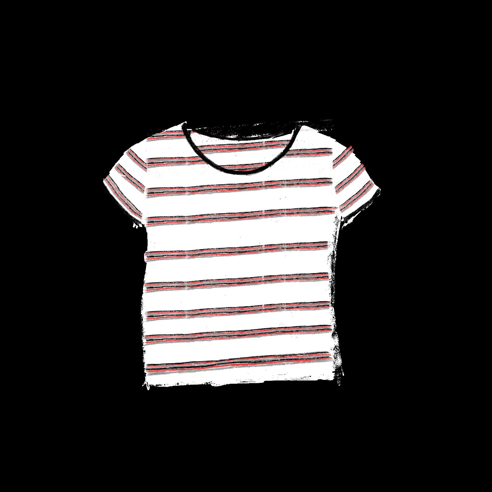 02_Camiseta