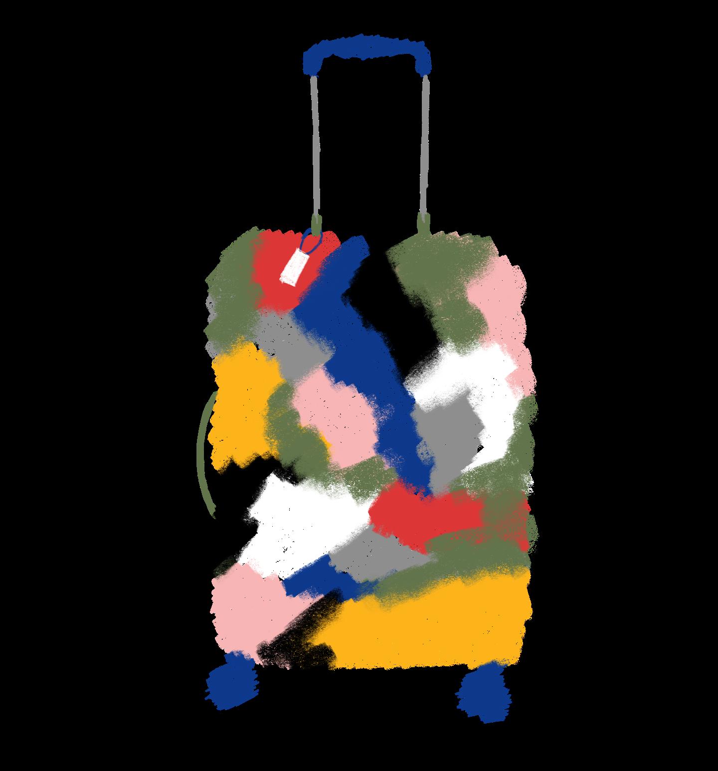 05_maleta